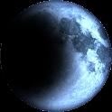 夜间滤镜_图标