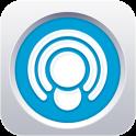 WiFi上网精灵 通訊 App LOGO-APP試玩