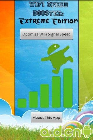 無線網路可以加速嗎? | Yahoo奇摩知識+
