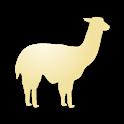 Llama情景模式 通訊 App LOGO-APP開箱王