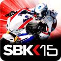 世界超级摩托车锦标赛15(含数据包)