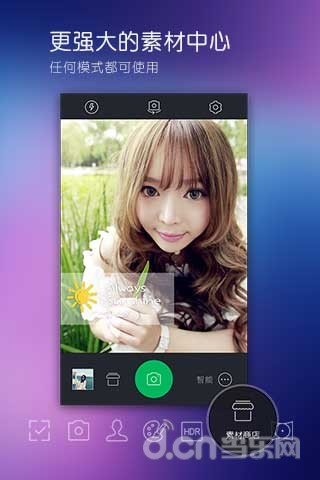 Best Photography Apps (Updated for iOS 8) | Digital Trends