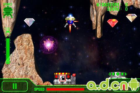 玩冒險App 行星的世界 Star Worlds free免費 APP試玩