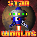行星的世界 Star Worlds free 冒險 App LOGO-APP試玩