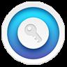 悬浮一键锁屏 工具 App LOGO-APP試玩