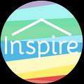InspireLauncher_图标