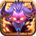恶魔城-暗影之剑  動作 App LOGO-APP試玩