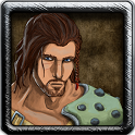 钢铁英雄 修改版 Heroes of Steel RPG 角色扮演 App LOGO-APP試玩