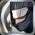 复仇忍者 Ninja Revenge 動作 App LOGO-硬是要APP