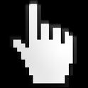 Nexus4专用触摸优化插件_图标