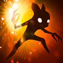 引火精灵:第二个影子
