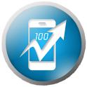 安卓跑分    Droid system master 工具 App LOGO-APP試玩