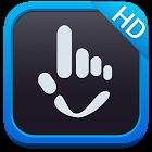 触宝输入法HD
