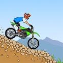 极限摩托车 Moto X Mayhem 體育競技 App LOGO-硬是要APP