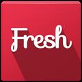 Freshbacks动态壁纸_图标