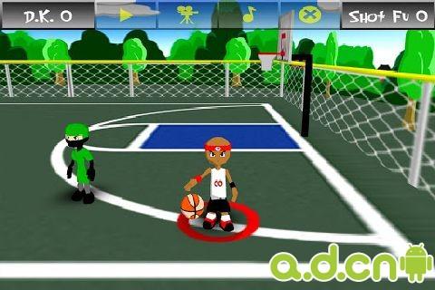 Diamond Diary在線上免費試玩app - Z大推薦APP - 美z.人生