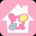 HOME启动器_图标