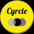 Cyrcle主题&图标库