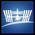 ISSDetector国际空间站_图标