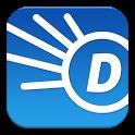 词典Dictionary.com