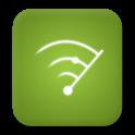 Wifi雷达英文, 中文版