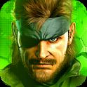 合金装备 网络版 Metal Gear Solid 動作 App Store-癮科技App