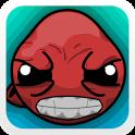 狂暴魔法人 Quadropus Rampage 角色扮演 App LOGO-APP試玩