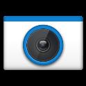 HTC相机
