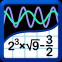 Mathlab计算器_图标