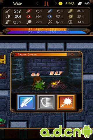 玩免費角色扮演APP|下載龙之塔 Dragon Tower app不用錢|硬是要APP