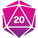 D20系统游戏工具_图标
