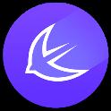 APUS启动器 工具 App LOGO-APP試玩
