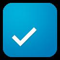AnyDO日程管理_图标
