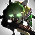 虫虫英雄2(含数据包)